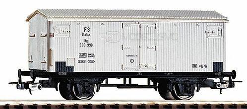 Piko 58944 - Carro refrigerante, FS - H0