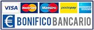 pagamenti2.png