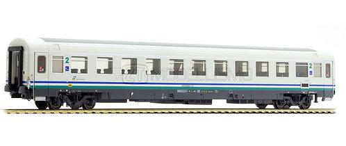 ACME 50617 - Carrozza di 2°cl per treni IV (commessa 901) - H0