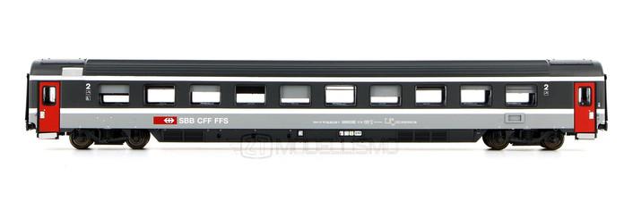 L.S.Models 47351
