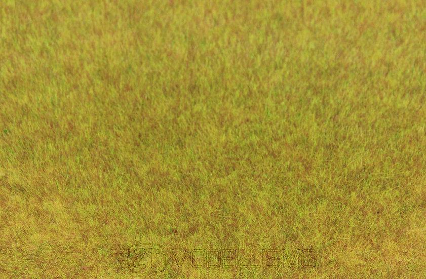 Heki 3371 - Erba autunnale in fibra