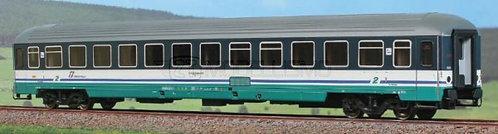 ACME 50798 - Carrozza UIC-X Giubileo, FS - H0