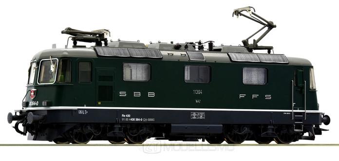 Roco 71404