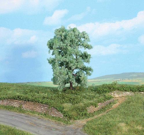 Heki 1785 - Acero argentato