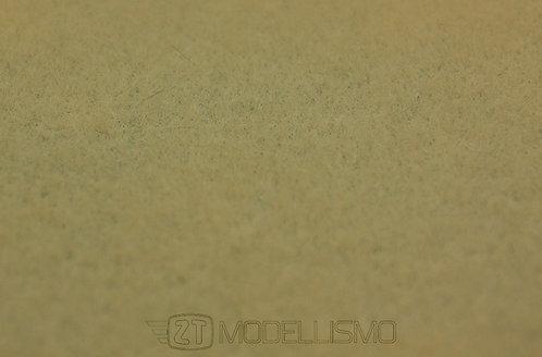 Heki 33503 - Erba in fibra autunno