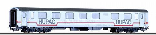 Tillig 74854 - Carrozza passeggeri, HUPAC, SBB - H0