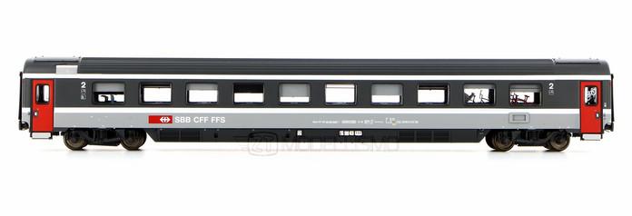 L.S.Models 47355