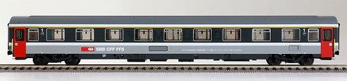 L.S. Models 47309 - EUROFIMA 1°cl. SBB