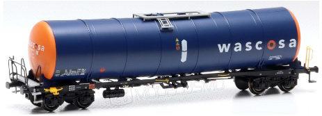 """IGRA 96210000 - Cisterna Zacns 88 """"WASCOSA""""- H0"""