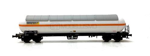 "L.S. Models 30766 - Cisterna ZagKKs ""Millet"""