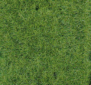 Heki 1871 - Tappeto d'erba selvaggia, 2 pezzi
