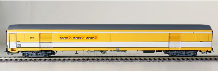 L.S. Models 47282