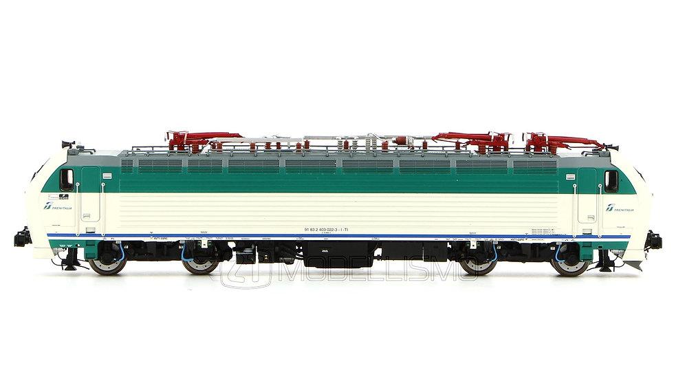 Acme 60213 - E403.022 - FS - H0