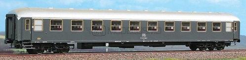 ACME 50750 - Carrozza di 1°cl, tipo UIC-X - H0