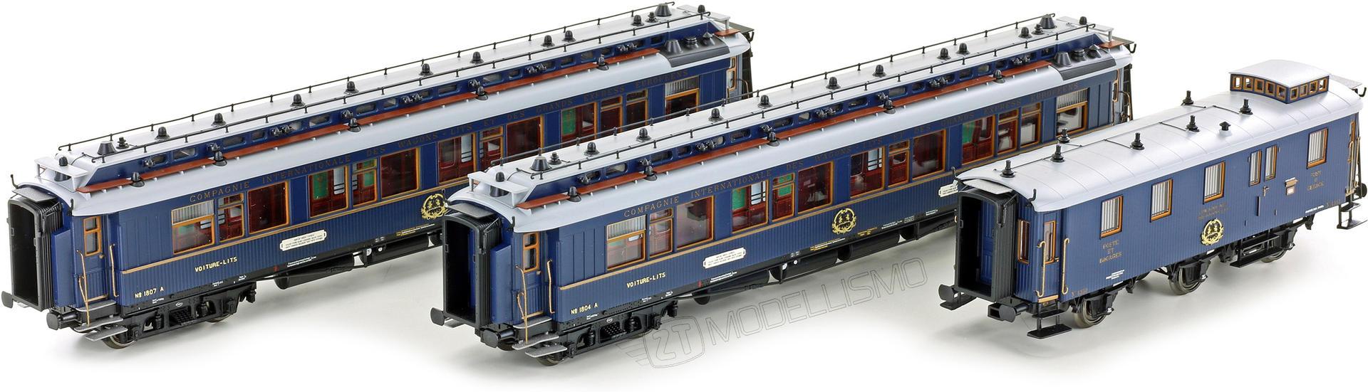 Hobby Train H44022