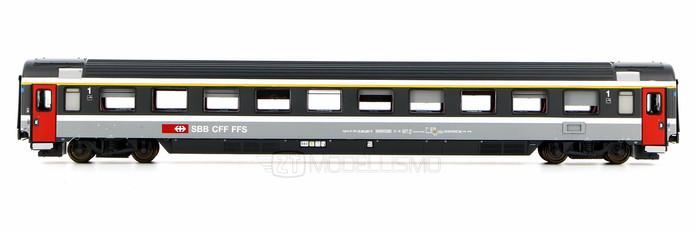 L.S.Models 47357