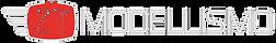 logo_colorato-removebg-preview.png
