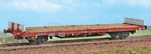ACME 40331 - Carro pianale tipo Kgps, FS - H0