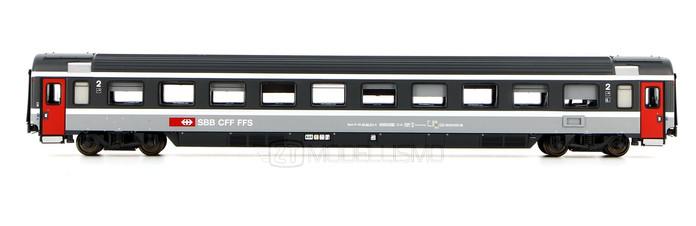 L.S.Models 47353