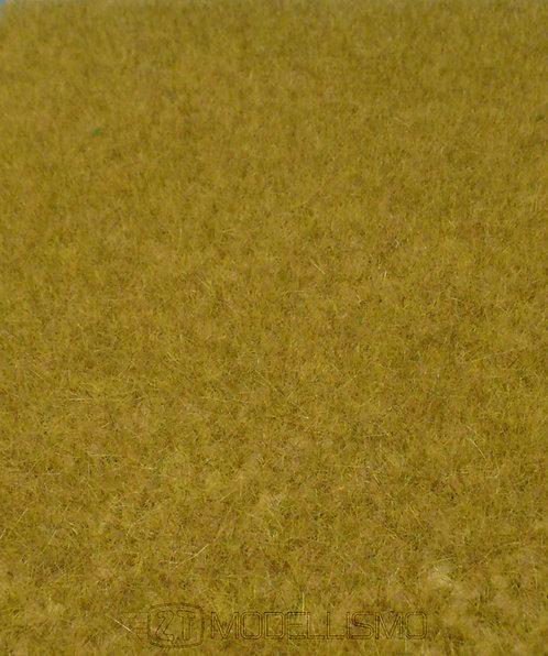 Heki 1863 - Prato selvatico, savana