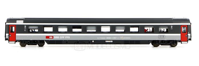 L.S.Models 47354