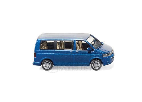 Wiking 0308 06 36 - Volkswagen Multivan  - H0