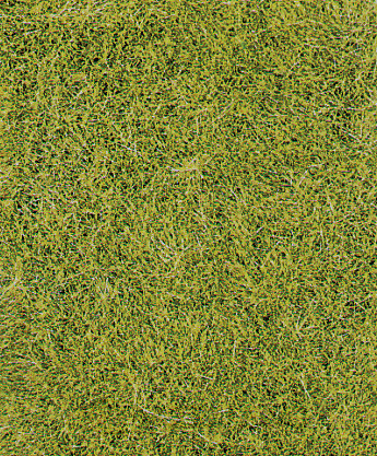Heki 3368 - Erba in fibra verde foresta