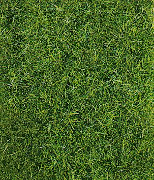 Heki 3367 - Erba in fibra verde