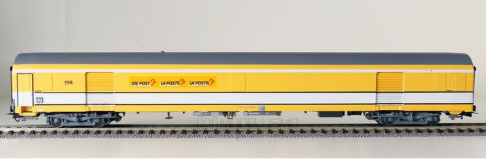 L.S. Models 47281