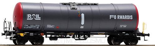 "IGRA Model 96210007 - Cisterna Zacns 88 ""Atir Rail Forwardis"" - H0"