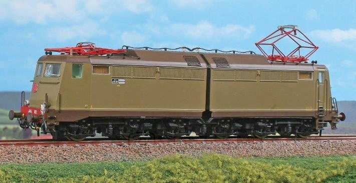 Acme 60152 -  E 646.022, FS - H0