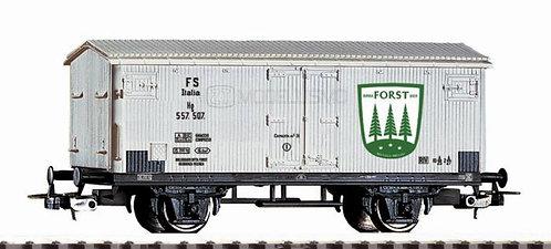 """Piko 95351 - Carro frigorifero della birra """"Forst"""", FS - H0"""