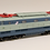 Thumbnail: ACME 60309 - Locomotiva elettrica E447.074, FS - H0