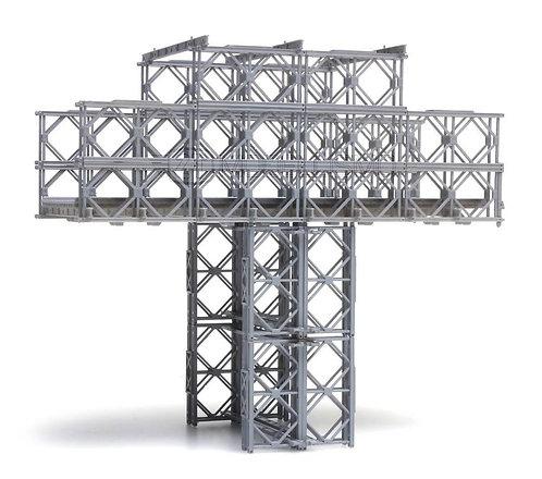 Artitec 1870141 Baileybridge - Extension Set