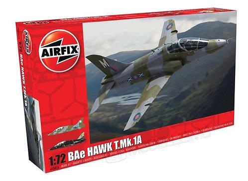 Airfix A03085A - BAe Hawk T.Mk.1A - 1:72