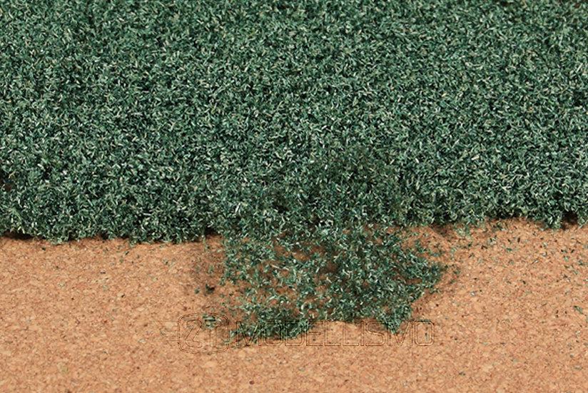 Heki 1679 - Set foglie, salice verde