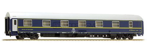 ACME 50560 - Carrozza letti tipo MU 1981 - H0