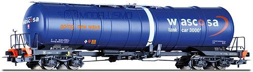 Tillig 76772 - Carro cisterna WASCOSA AG. - H0