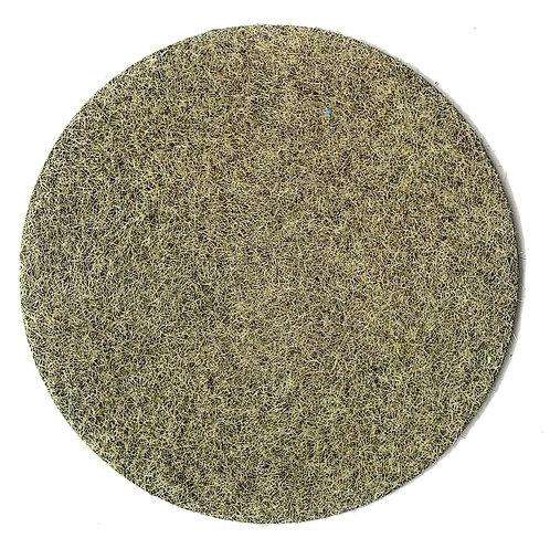 Heki 3363 - Erba secca in fibra