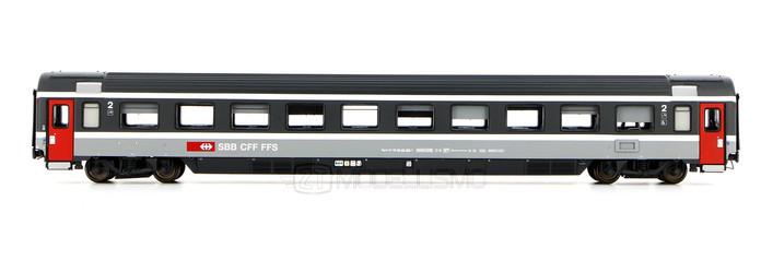 L.S.Models 47352