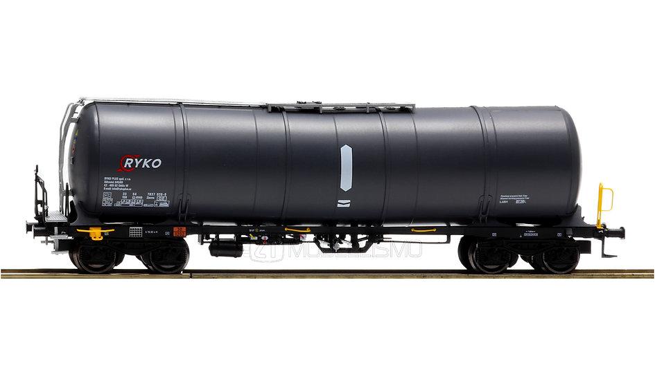 "IGRA 96210004 - Cisterna Zacns 88 ""Ryko Plus"" - H0"