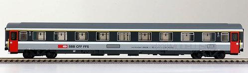 L.S. Models 47308 - EUROFIMA 1°cl SBB