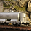 Thumbnail: BS00079 - Cisterna Vuhk per trasporto acqua potabile - H0
