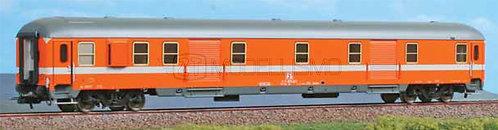 ACME 50524 - Carrozza bagagliaio tipo X 1975 - H0