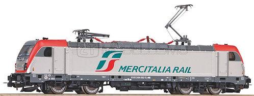 Piko 51590 -E494.002-5 Mercitalia Rail - H0