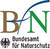 RZ_Logo BfN 2014_4C.jpg