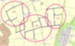 Übersichtskarte - Blühstreifen.PNG