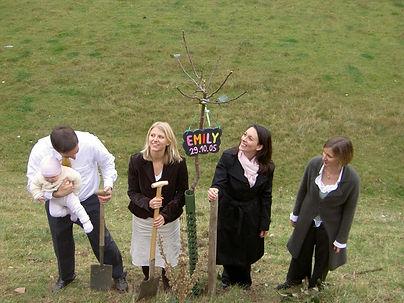 9 Taufbaum Oktober 2005.jpg