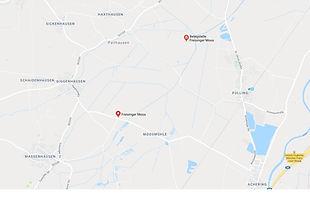 Geodaten Freisinger Moos.jpg