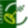 220px-LEADER-Logo.svg.png